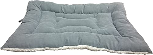 Ethical Pets Sleep Zone Fashion Pet Bed and Crate Mat