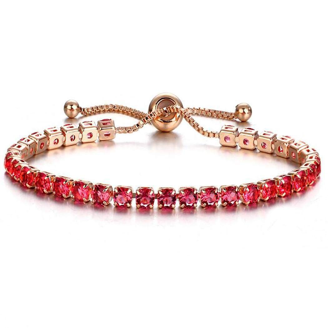 Beautiful bracelet with a really pretty clasp