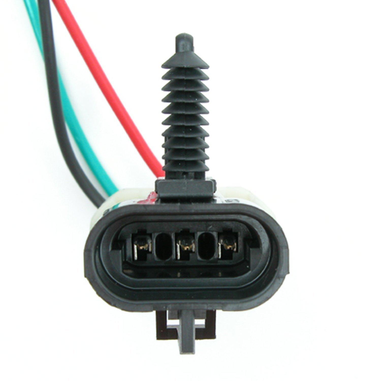 Delphi SS10050 Camshaft Position Sensor
