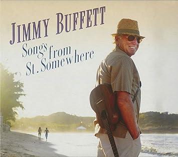 jimmy buffett tis the season torrent
