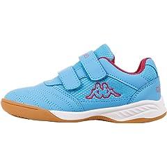 026e3e0a64c94 Calzado deportivo para niña
