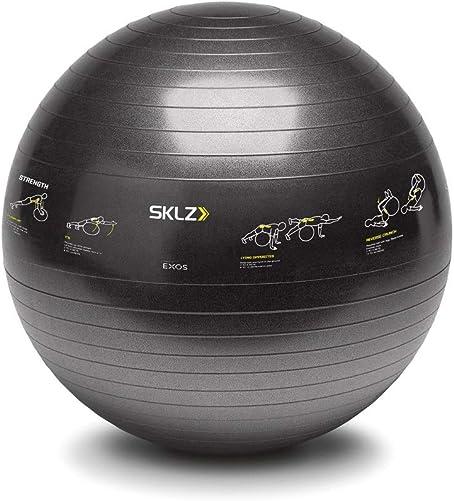 SKLZ Sport Performance Exercise Ball