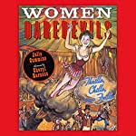 Women Daredevils | Julie Cummins