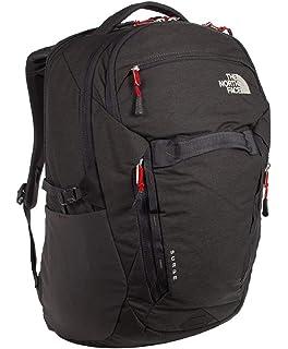 a59efca8e Amazon.com: The North Face Surge, British Khaki/New Taupe Green, OS ...