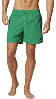 a216c3baf6 adidas Men's Clfn Swimshorts Swimsuit: Amazon.co.uk: Sports & Outdoors