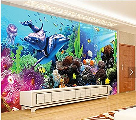 Malilove Custom 3d Photo Wallpaper 3d Wall Murals Wallpaper