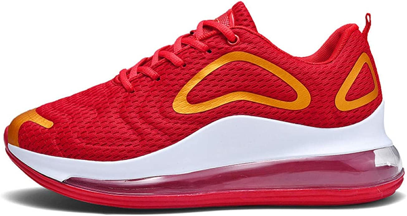 Zapatillas de Running para Hombres Zapatillas de Deporte para ...