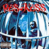 Soul On Ice (Explicit) [Explicit]