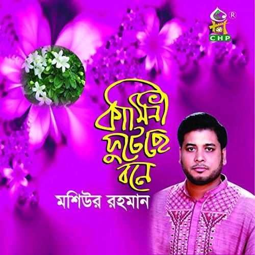 music kamini