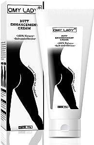 best butt enhancement cream