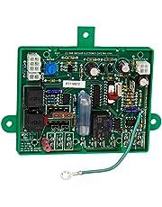 Dinosaur Electronics (Micro P-711) Domestic Control Board