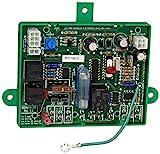 Dinosaur Electronics MICRO P-711