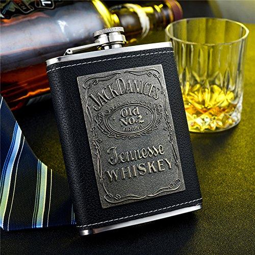 Lista-Jack-Danice-Hip-Flask