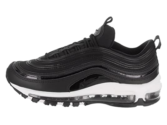 4b9cd37a20cd2 ... cheap nike scarpe donna w air max 97 prm 917646 amazon.es zapatos y  complementos