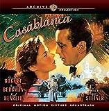 Casablanca: Original Motion Picture Soundtrack