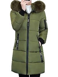 Women's Petite Outerwear Jackets Coats | Amazon.com