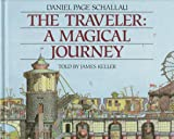 The Traveler, James Keller, 0867130423
