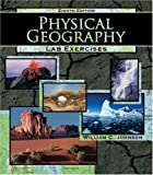 Physical Geography Laboratory Exercises, Johnson, William C., 0757513107