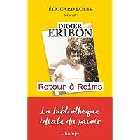 Retour à Reims