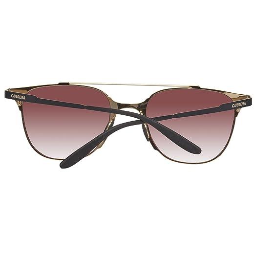 eec1c240b60 Amazon.co.jp: New Men Sunglasses Carrera CARRERA 116 S The Rise Maverick  Polarized 1PW W6 51  服&ファッション小物