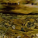 Earth Rot by David Axelrod (2001-07-27)