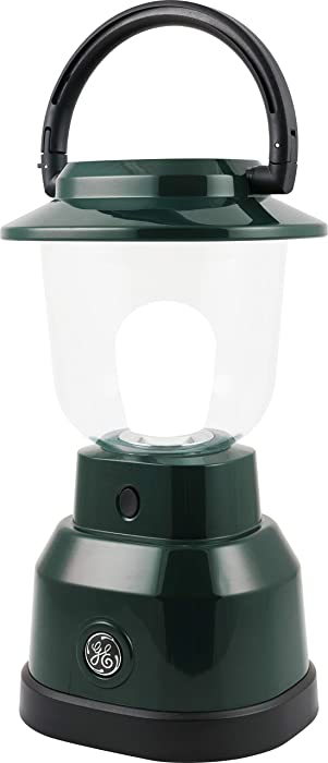 The Best Led Lanterns Battery Operated For Home
