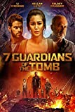 DVD : 7 Guardians of the Tomb