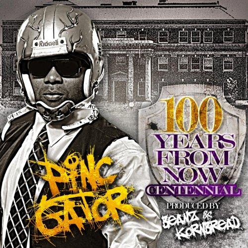 entennial Album (Centennial Album)