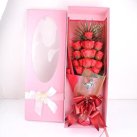 Kaxima Simulación de regalo cumpleaños día de la madre ...