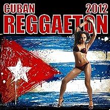 Pepino en Salsa (Yaris 2) [feat. Yakarta, Chocolate MC & El Chacal]