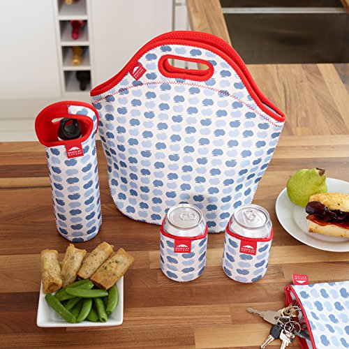 Kids Lunch Boxes For Sale In Whole Foods