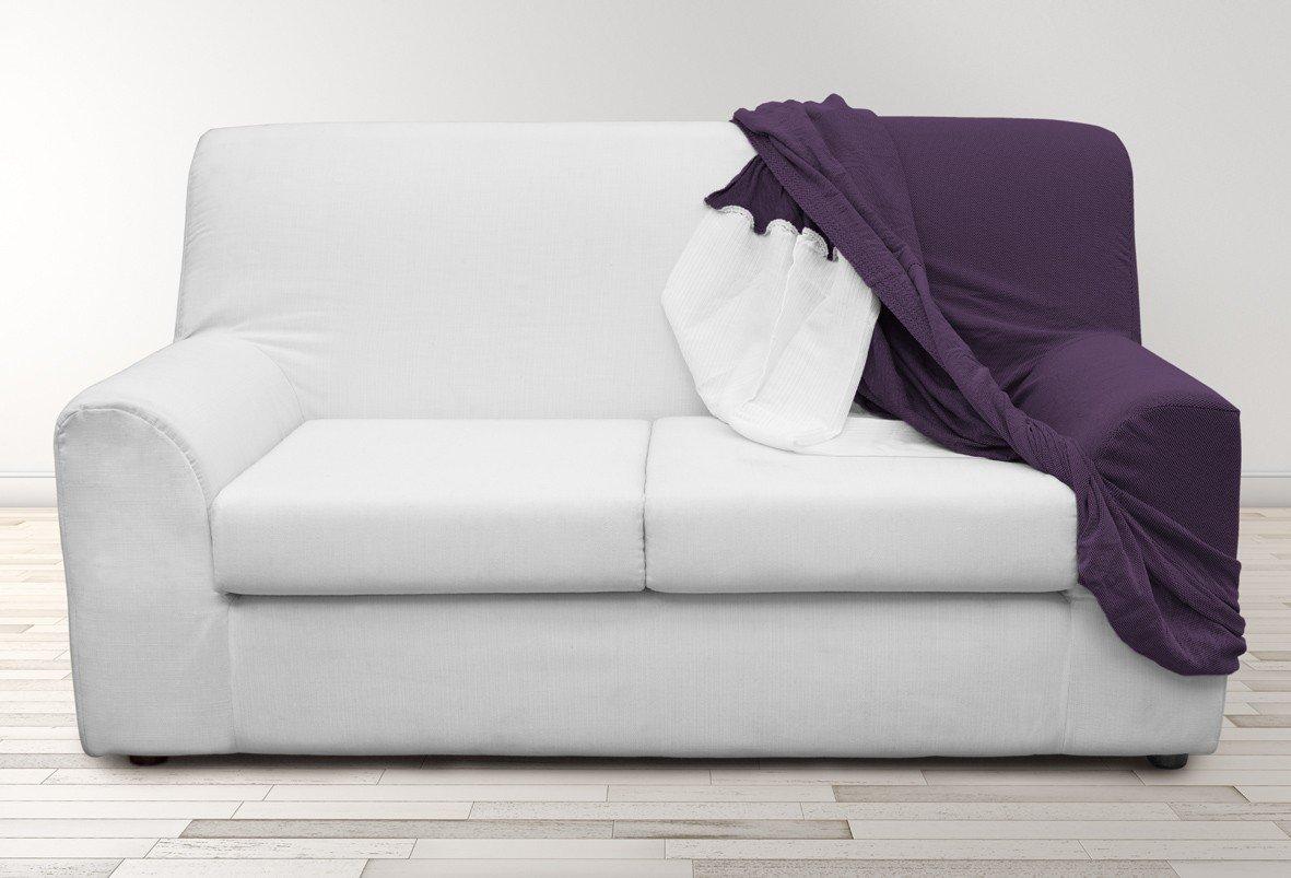 Couchbezug eckcouch cheap male von polipol ecksofa braun for Suche gebrauchte couch