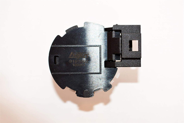 Z/ündschalter Neu von Lsc Lsc 1k0905849b
