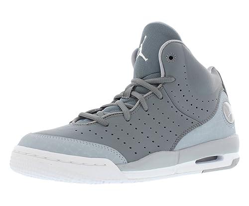 Nike Jordan Flight Tradition Bg, Zapatillas de Deporte para Niños: Amazon.es: Zapatos y complementos
