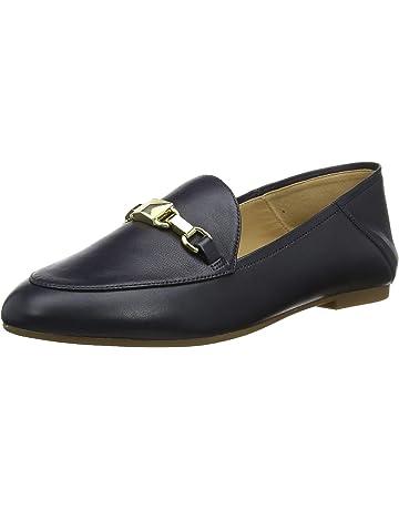 huge discount 95aa9 21ae0 Amazon.de: Segelschuhe - Flache Schuhe: Schuhe & Handtaschen
