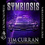 Symbiosis | Tim Curran