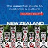 New Zealand - Culture Smart!