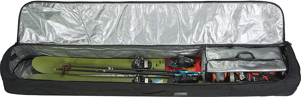 DAKINE Ski Tasche Fall Line Roller 190cm Ski Bag