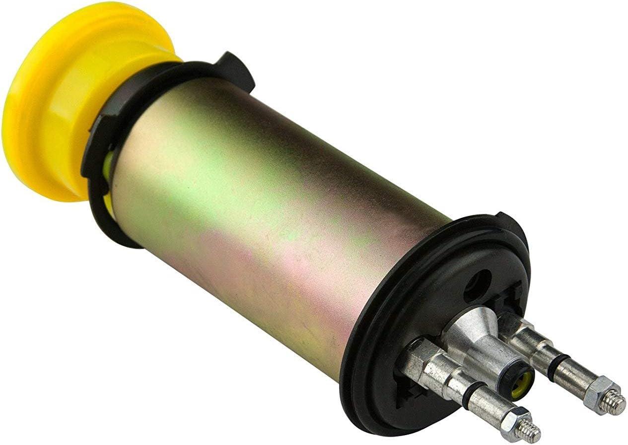 Yamaha EFI Fuel Pump 65L-13907-00-00,66K-13907-00-00,67H-13907-00-0,8090,18-7341