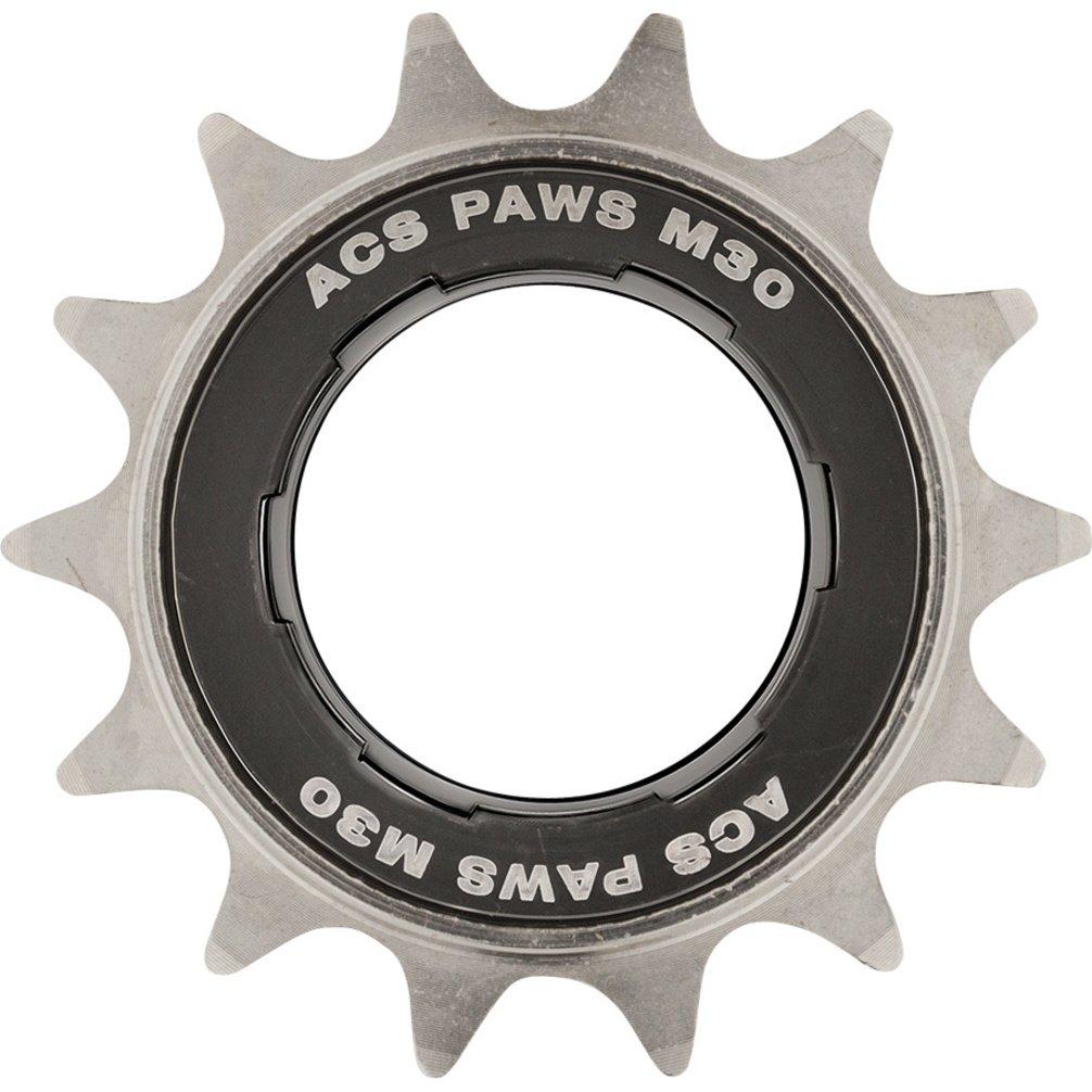 ACS BMX Acs Paws M30 Bmx Freewheel,14T