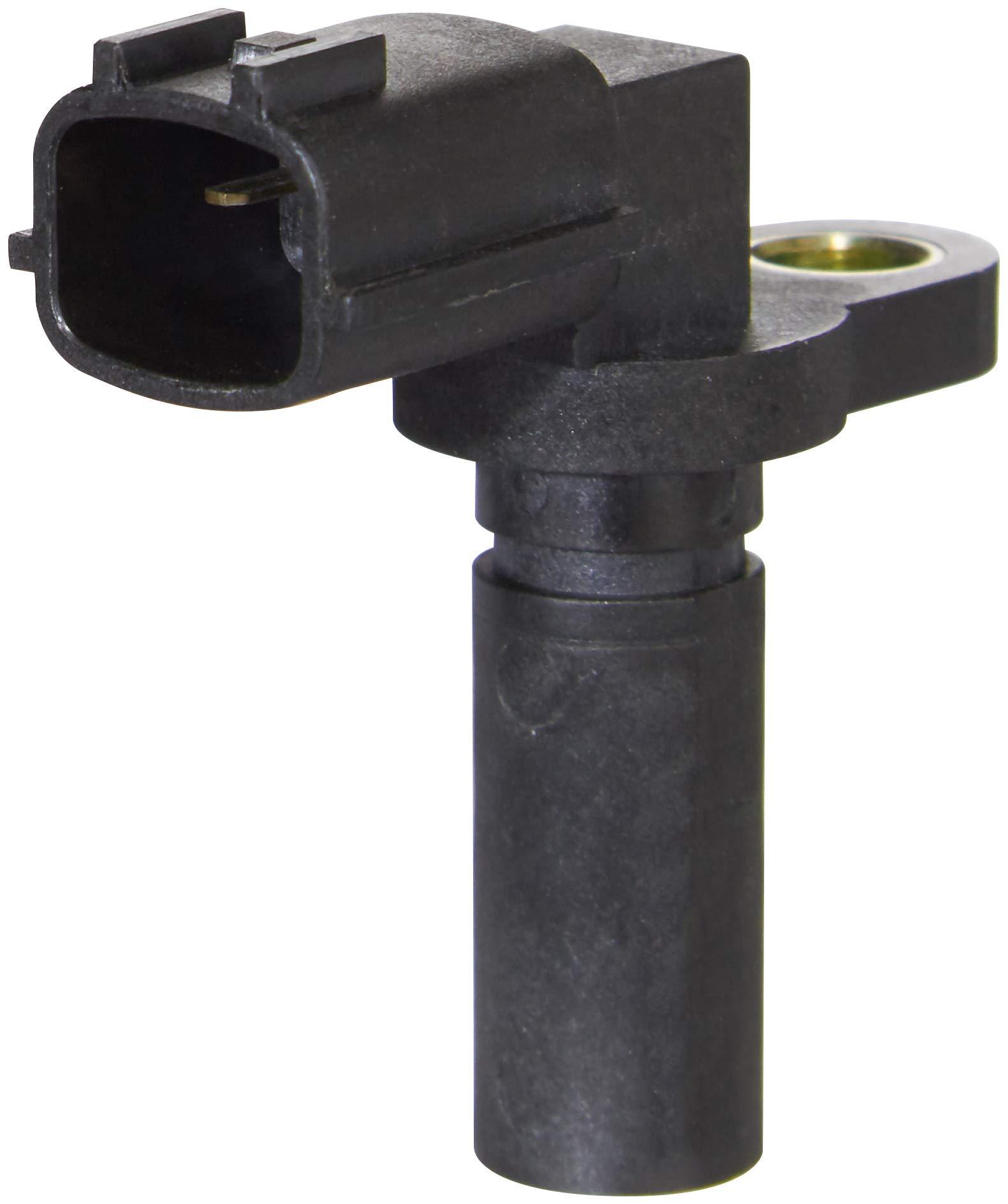 Spectra Premium S10067 Crankshaft Position Sensor