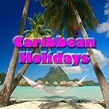 Bahamian Music