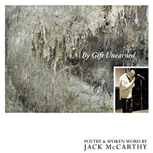 By Gift Unearned Performance