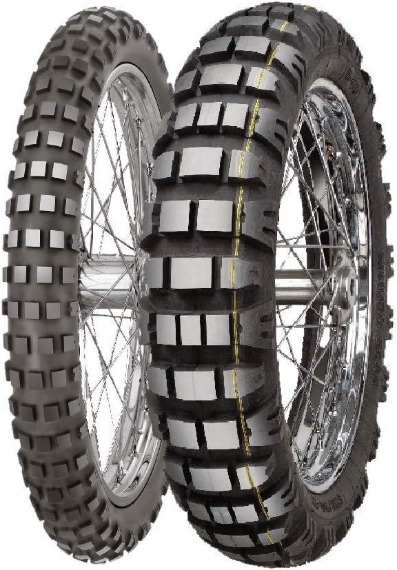 Trail 20//80 Mitas 150//70-17 69T TL E-09 Dakar