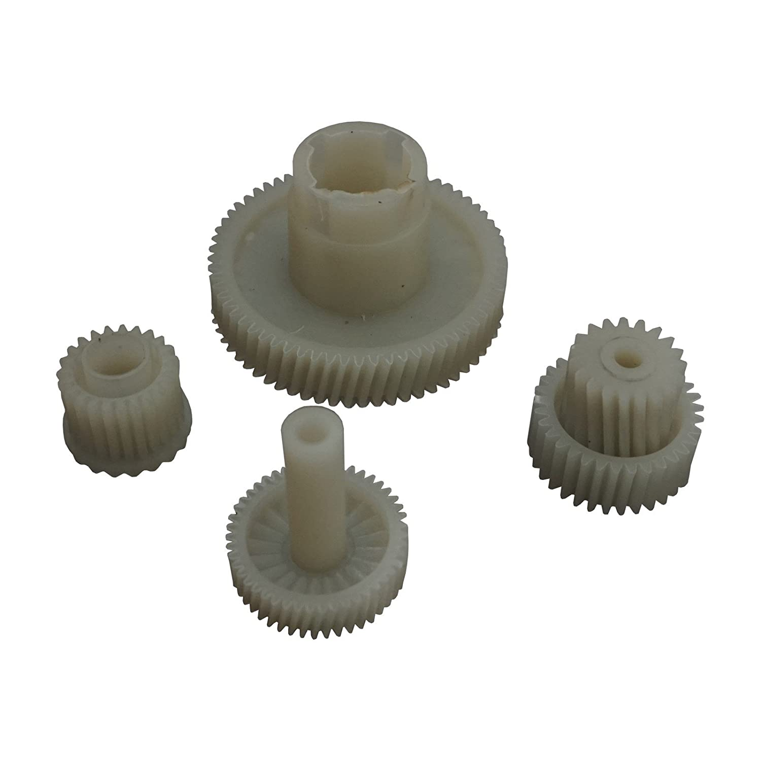 PARKING BRAKE ACTUATOR REPAIR REPLACEMENT GEARS FOR LAND ROVER RANGE ROVER SPORT