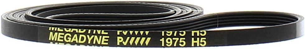 Electrolux - Correa 1975H7: Amazon.es: Grandes electrodomésticos
