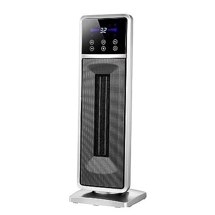 HAKN calentador Calentador vertical de baño Calentador de agua 2 colores disponibles 582 * 200mm (