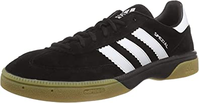 chaussure handball adidas spezial