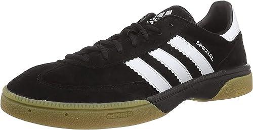 adidas HB Spezial, Chaussures de Handball Mixte:
