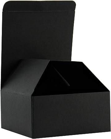 boite bijoux carton recycle